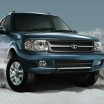 Tata Safari Review 150x150 2011 Tata Safari   Photos, Price, Specifications, Reviews
