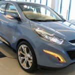 Tucson JPEG 150x150 2011 Hyundai Tucson  Photos,Price,Specifications,Reviews