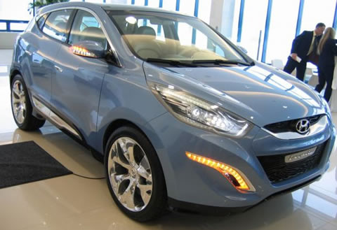 Tucson JPEG 2011 Hyundai Tucson  Photos,Price,Specifications,Reviews