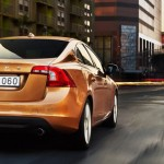 Volvo S60 2011 150x150 2011 Volvo S60 Sedan  Photos,Price,Specifications,Reviews