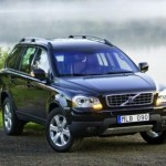 2012-Volvo-XC90-Full-front-exterior-cars