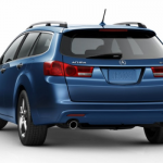 acura TSX 2 150x150 2011 Acura TSX Sport Wagon  Price,Photos,Specifications,Reviews