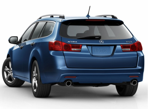 acura TSX 2 2011 Acura TSX Sport Wagon  Price,Photos,Specifications,Reviews