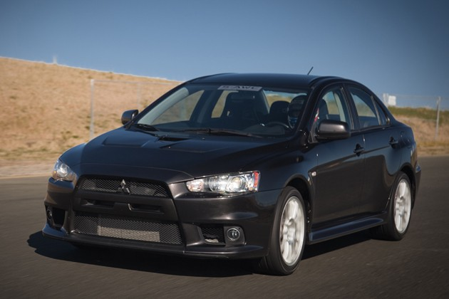 aec6369b22630op 2011 Mitsubishi Lancer  Photos, Price, Specifications, Reviews