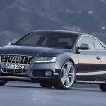 audi a5 coupe 150x150 2011 Audi A5   Specifications, Reviews, Photos, Price