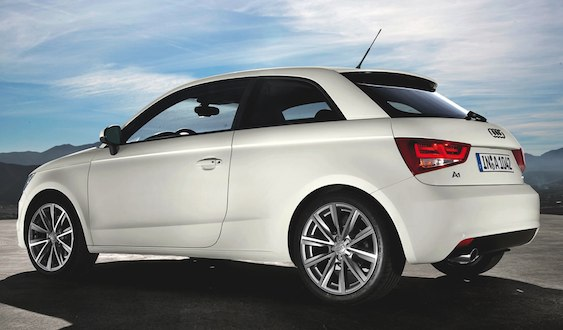 2011 audi a1 1 4 tfsi photos price specifications reviews. Black Bedroom Furniture Sets. Home Design Ideas