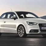 audi a1 tfsi images 001 150x150 2011 Audi A1 1.4 TFSI  Photos,Price,Specifications,Reviews