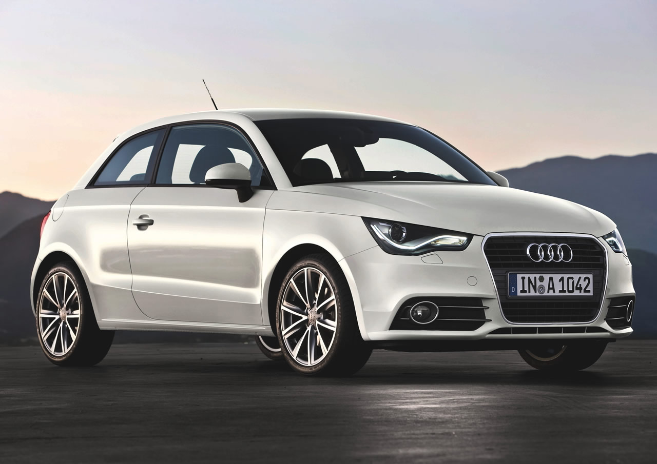 Image Result For Audi A Tfsi Fiyat
