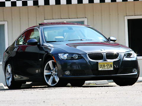 bmw 335 2011 BMW 335i series   Photos, Price, Reviews, Specifications