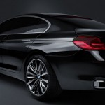 2012-bmw-8 series-photos-01