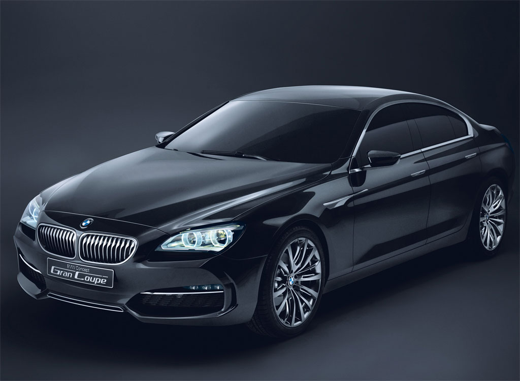 bmw6 2012 BMW 8 Series  Photos, Price, Reviews, Specifications