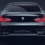 2012-bmw-series-photos