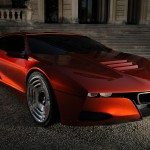 bmw m1homage hi 02 150x150 2011 BMW M1   Photos, Specifications, Price, Reviews