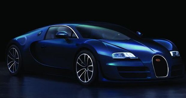 2012 bugatti veyron super sport photos price specifications reviews. Cars Review. Best American Auto & Cars Review