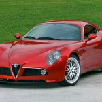 cars108 150x150 2011  Alfa Romeo Milano  Photos,Specifications,Reviews