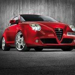 cars42 150x150 2011  Alfa Romeo Milano  Photos,Specifications,Reviews