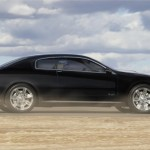 charger2011 xkll 150x150 2011 Dodge Charger Specifications,Photos,Price,Reviews