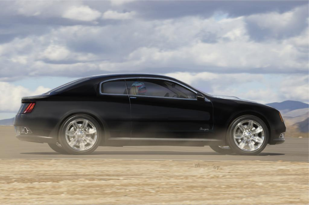 charger2011 xkll 2011 Dodge Charger Specifications,Photos,Price,Reviews