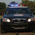 chevrolet 100317205 m 150x150 2011 Chevrolet Caprice PPV   Reviews, Photos, Specifications