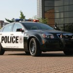 chevrolet 100317206 m 150x150 2011 Chevrolet Caprice PPV   Reviews, Photos, Specifications