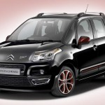 2011-citroen-c3-picasso-blackcherry-special-edition