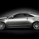 ctsside 150x150 2011 Cadillac CTS Couep,Hennessey V700  Reviews,Specifications,Photos,Price