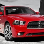 2011-dodge-charger-RT-large