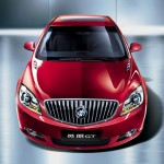 excellegt 09 1278436016 150x150 2012 Buick Verano   Specifications, Photos, Price, Reviews