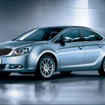 excellegt 09 12784360161 150x150 2012 Buick Verano   Specifications, Photos, Price, Reviews