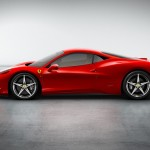 ferrari 458 italia 2011 1280x960 wallpaper 02 150x150 2011 Ferrari 458 Italia   Photos, Price, Specifications, Reviews