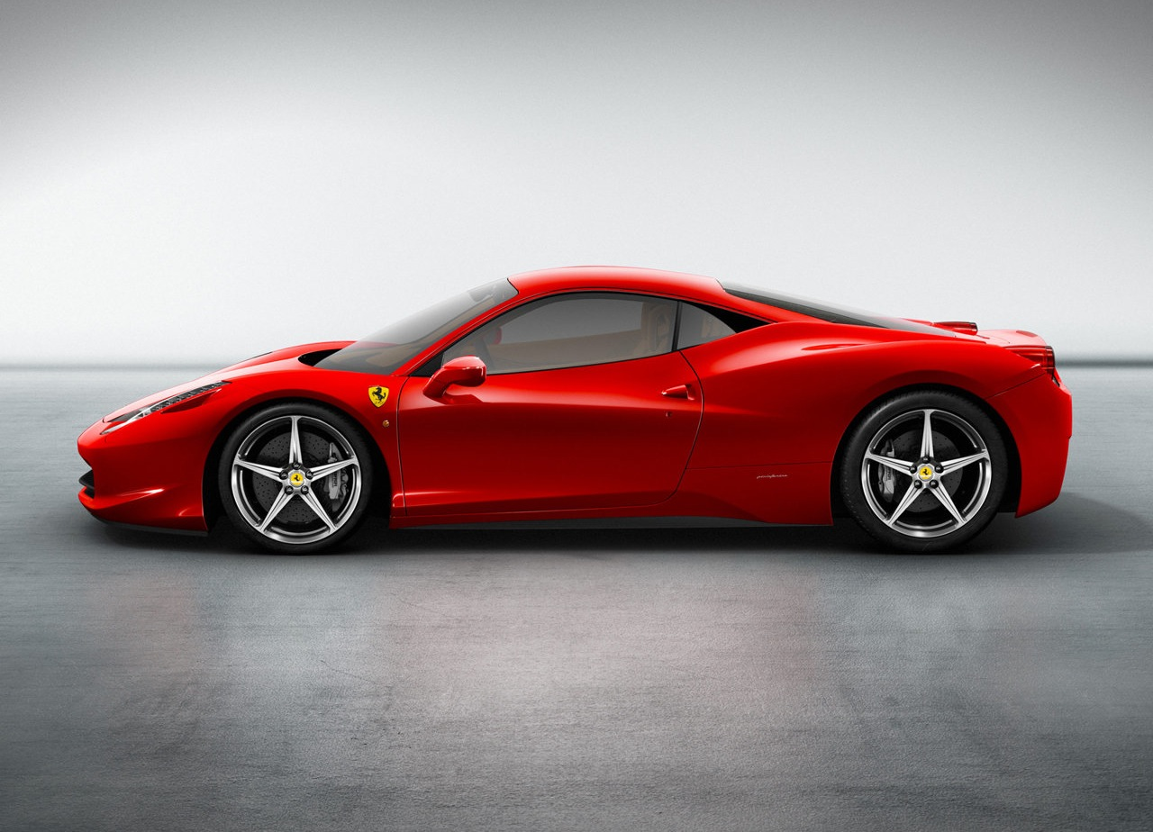 2011 ferrari 458 italia photos price specifications reviews. Black Bedroom Furniture Sets. Home Design Ideas