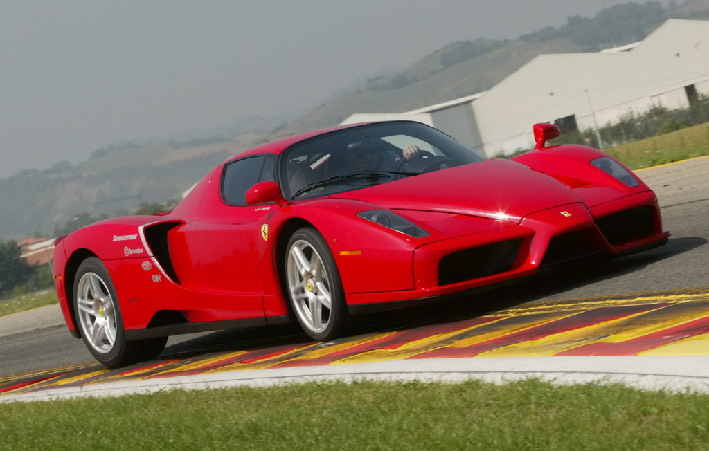 Ferrari Enzo 100233870 L 2017 F70 Photos Price Specifications Reviews