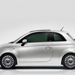 fiat 500 lg 150x150 2011 Fiat 500  Specifications,Photos,Reviews,Price