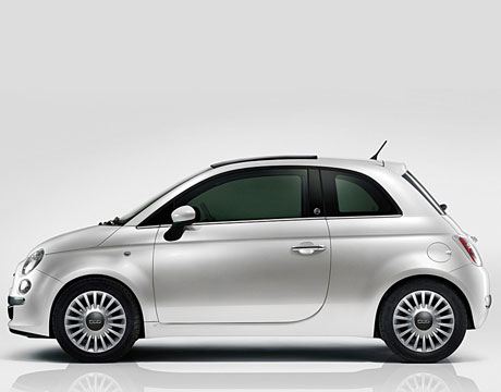 fiat 500 lg 2011 Fiat 500  Specifications,Photos,Reviews,Price