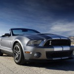 ford mustang shelby gt500 convertible 2010 1280x960 wallpaper 01 150x150 2011 Shelby Mustang GT500   Photos, Reviews, Specifications, Price