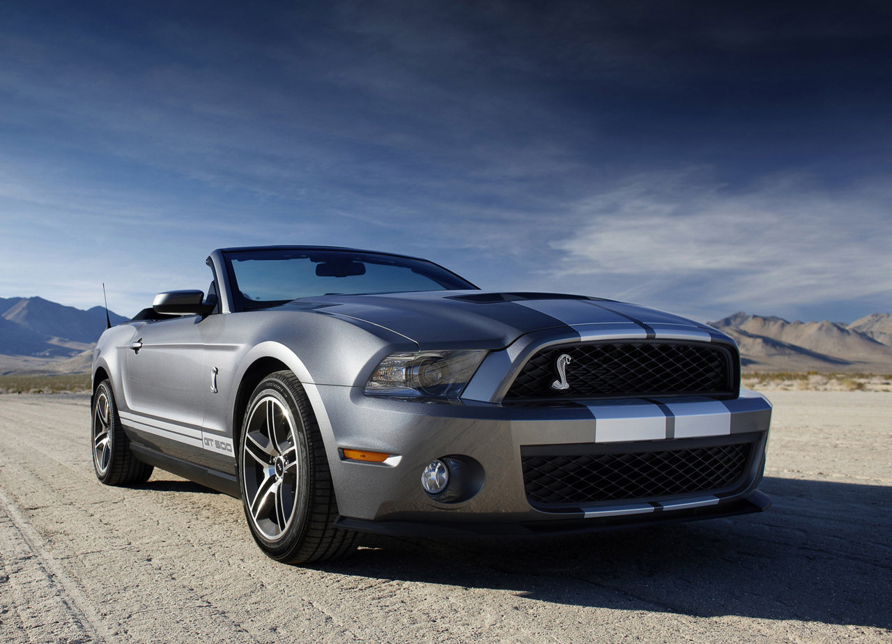 2011 shelby mustang gt500 photos reviews specifications price. Black Bedroom Furniture Sets. Home Design Ideas