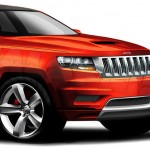 2012-Jeep-Grand-Cherokee-SRT8