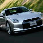 gtr 150x150 2012 Nissan GT R   Photos, Price, Specifications, Reviews