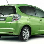 honda jazz hybrid images 001 150x150 2011 Honda Jazz   Fit   Photos, Price, Reviews, Specifications