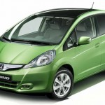 honda jazz hybrid images 002 150x150 2011 Honda Jazz   Fit   Photos, Price, Reviews, Specifications