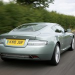 httpphotos.leftlanenews.comphotoscarsaston-martinbig-images2011-aston-martin-db9-8_1035 (1)