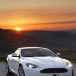 httpphotos.leftlanenews.comphotoscarsaston-martinbig-images2011-aston-martin-db9-8_1035 (10)