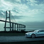httpphotos.leftlanenews.comphotoscarsaston-martinbig-images2011-aston-martin-db9-8_1035 (11)