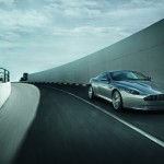 httpphotos.leftlanenews.comphotoscarsaston-martinbig-images2011-aston-martin-db9-8_1035 (12)