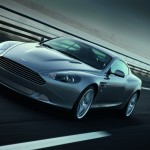 httpphotos.leftlanenews.comphotoscarsaston-martinbig-images2011-aston-martin-db9-8_1035 (13)