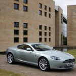 httpphotos.leftlanenews.comphotoscarsaston-martinbig-images2011-aston-martin-db9-8_1035 (2)