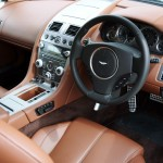 httpphotos.leftlanenews.comphotoscarsaston-martinbig-images2011-aston-martin-db9-8_1035 (3)