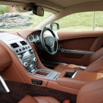 httpphotos.leftlanenews.comphotoscarsaston-martinbig-images2011-aston-martin-db9-8_1035 (4)