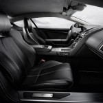 httpphotos.leftlanenews.comphotoscarsaston-martinbig-images2011-aston-martin-db9-8_1035 (6)