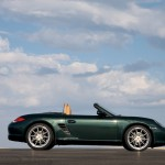 httpphotos.leftlanenews.comphotoscarsporschebig imagesboxster 5 1035.jpg 150x150 2012 Porsche Boxster   Specifications, Price, Photos, Reviews